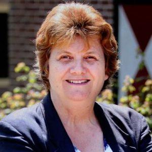 Karen Hillege - Cre-age Coaching & Advies